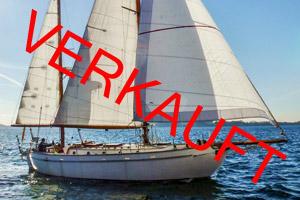 Polar 34 ist verkauft