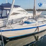 Artekno H-35 steht zum Verkauf