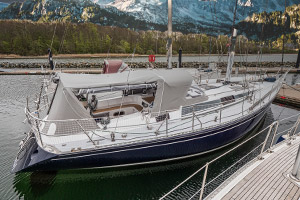 Diese Comar 43 is for sale